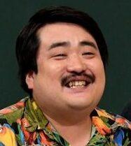 鈴木もぐら